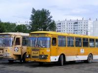 Комсомольск-на-Амуре. ЛиАЗ-677М ка463, ЛиАЗ-677М ка292