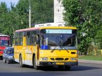 Комсомольск-на-Амуре. Daewoo BS106 ка273
