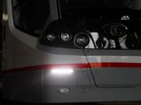 71-911E №080