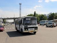 Белгород. ПАЗ-4234 ар896