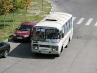 Белгород. ПАЗ-32054 н182мо
