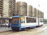 71-147К (ЛВС-97К) №7109