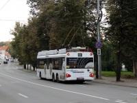 Вильнюс. Solaris Trollino 15 №1678