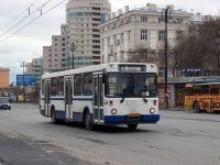 Екатеринбург. ЛиАЗ-5256.40 ве042