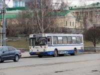 Екатеринбург. ЛиАЗ-5256.40 ах943