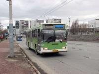 Екатеринбург. ГолАЗ-АКА-5225 ат152