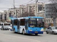 Екатеринбург. НефАЗ-5299-20-22 (5299CA) вт294