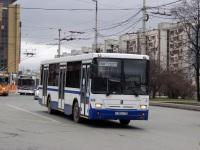 Екатеринбург. НефАЗ-5299-20-32 (5299CSV; 5299CSZ) т582ст