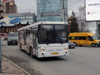 Екатеринбург. НефАЗ-5299-20-22 (5299CA) вт290