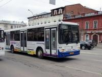 Екатеринбург. НефАЗ-5299-20-32 (5299CSV; 5299CSZ) ен086