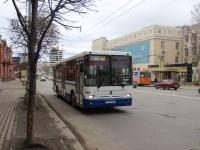 Екатеринбург. НефАЗ-5299-20-32 (5299CSV; 5299CSZ) р517ув