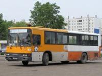Комсомольск-на-Амуре. Daewoo BS106 к949аа