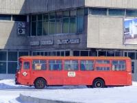 Комсомольск-на-Амуре. ЛиАЗ-677М ка316