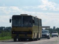 Великий Новгород. Ikarus 280.02 ав753