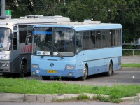 Великий Новгород. ГолАЗ-5256 ав348