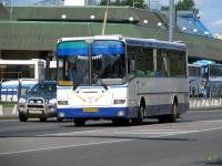 Великий Новгород. ГолАЗ-5256.33-01 ав575