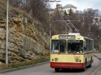 Севастополь. ЗиУ-682В-012 (ЗиУ-682В0А) №2367