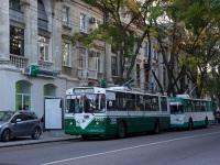 Севастополь. ЗиУ-682Г00 №2395