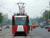 Санкт-Петербург. 71-153 (ЛМ-2008) №1421