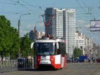Санкт-Петербург. 71-153 (ЛМ-2008) №1425