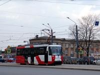 Санкт-Петербург. 71-153 (ЛМ-2008) №1426