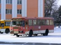 Комсомольск-на-Амуре. ЛиАЗ-677М ка462