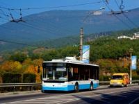 Крым. Богдан Т60111 №6312