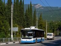 Крым. Богдан Т60111 №6314