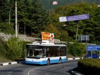 Крым. Богдан Т60111 №6318