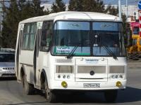 Таганрог. ПАЗ-32054 т479ур