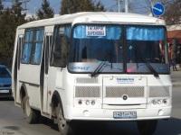 ПАЗ-32054 т481ур