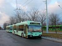 Минск. АКСМ-321 №2193
