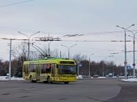 Минск. АКСМ-321 №2216