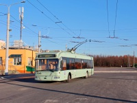 Минск. АКСМ-321 №2243