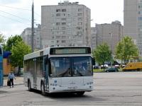 Минск. МАЗ-103.564 AO2266-7
