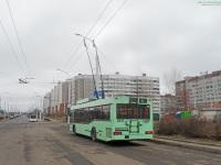 Минск. АКСМ-221 №2416