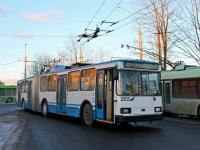 Минск. АКСМ-213 №2503
