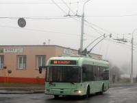 Минск. АКСМ-321 №2700