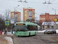 Минск. АКСМ-321 №2714