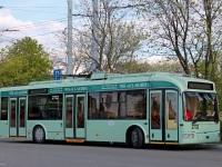 Минск. АКСМ-321 №2732