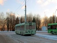 Минск. АКСМ-321 №3034