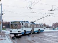 Минск. АКСМ-213 №3412