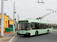 Минск. АКСМ-32102 №3510