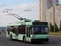 Минск. АКСМ-221 №4472