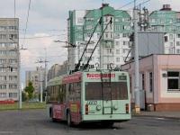 Минск. АКСМ-321 №4602