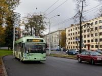 Минск. АКСМ-321 №4667