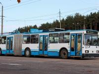 АКСМ-213 №5271