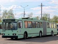 Минск. АКСМ-213 №5271