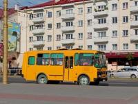Гродно. ПАЗ-3205 AE4556-4