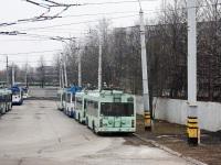 Минск. АКСМ-321 №3462